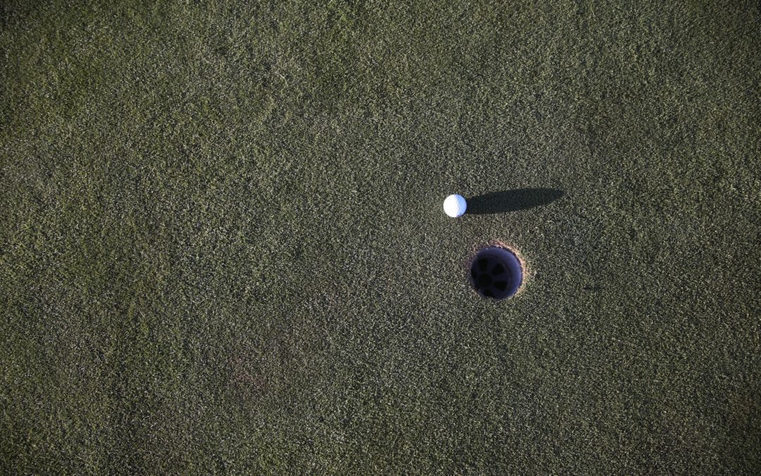 From Fairway to Fair Game: A Solution to Minnesota Golf Course Closings